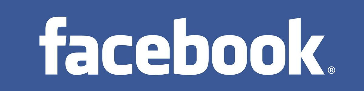 facebook_logo-ziogeek